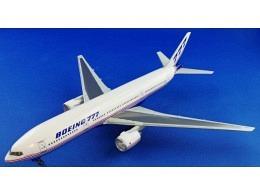 Boeing 777-200 Boeing N777I