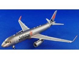 A320-200 JetStar Singapore 9V-JSS