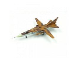 "Su-24MK Russian Air Force ""Blue 91"""