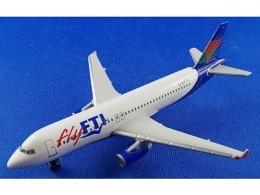 A320-231 flyFTI D-AFTI