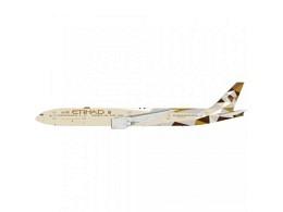 Boeing 777-3FXER Etihad Airways A6-ETH