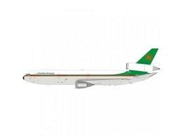 DC-10-30 Zambia Airways N3016Z