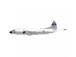 P-3C Orion RAAF A9-663