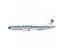 Boeing 767-241ER Varig ER-VNN