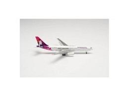 "A330-200 Hawaiian Airlines ""Hoku Mau"" N-361HA"