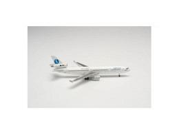 MD-11F Sabena OO-CTC