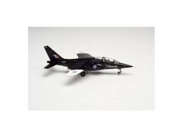 """Alpha Jet RAF """"QinetiQ"""" ZJ647"""