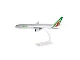 "A330-200 Alitalia ""Giotto"" EI-EJK"