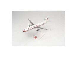 "A321neo TAP ""Retro Livery"" CS-TJR (HSF)"