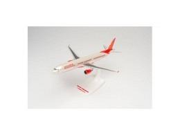 A321 Air India VT-PPX