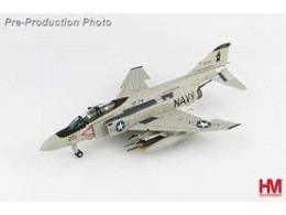 """F-4J Phantom II USNavy VF-74 """"First in Phantoms"""" Oceana NAS, 1981"""