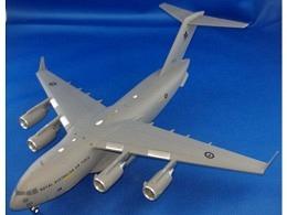 C-17A Globemaster III RAAF A41-213