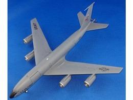 KC-135R USAF March 80052