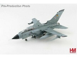 "Tornado IDS Luftwaffe JaBoG 31 ""Boelcke"" 43+25"