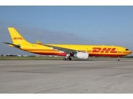 A330-300 DHL D-ACVG