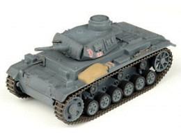 """Panzerkampfwagen III ausf.g Deutsche Wehrmacht """"223"""" 1941"""