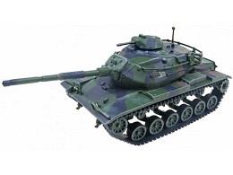 M60A3 Patton USArmy, 1985