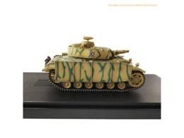 Pz.Kpfw III Ausf.N Deutsche Wehrmacht