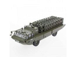 Shoreline Mine-laying Vehicle Type 94 JGSDF
