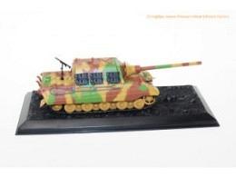 Sd.Kfz.184 Panzerjäger Tiger Ausf.B Jagdtiger Deutsche Wehrmacht 1945