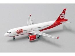 A320 Niki D-ABHH
