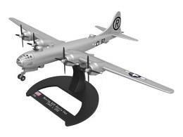 "B-29 Superfortress USAF ""Enola Gay"""