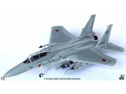 F-15J Eagle 306th TFS